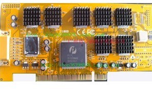 P17C DVR CARD DRIVER DOWNLOAD
