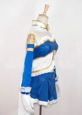 taobao agent coply custom beanie anime magical girl Madoka Miki Sayaka co clothes free shipping customization