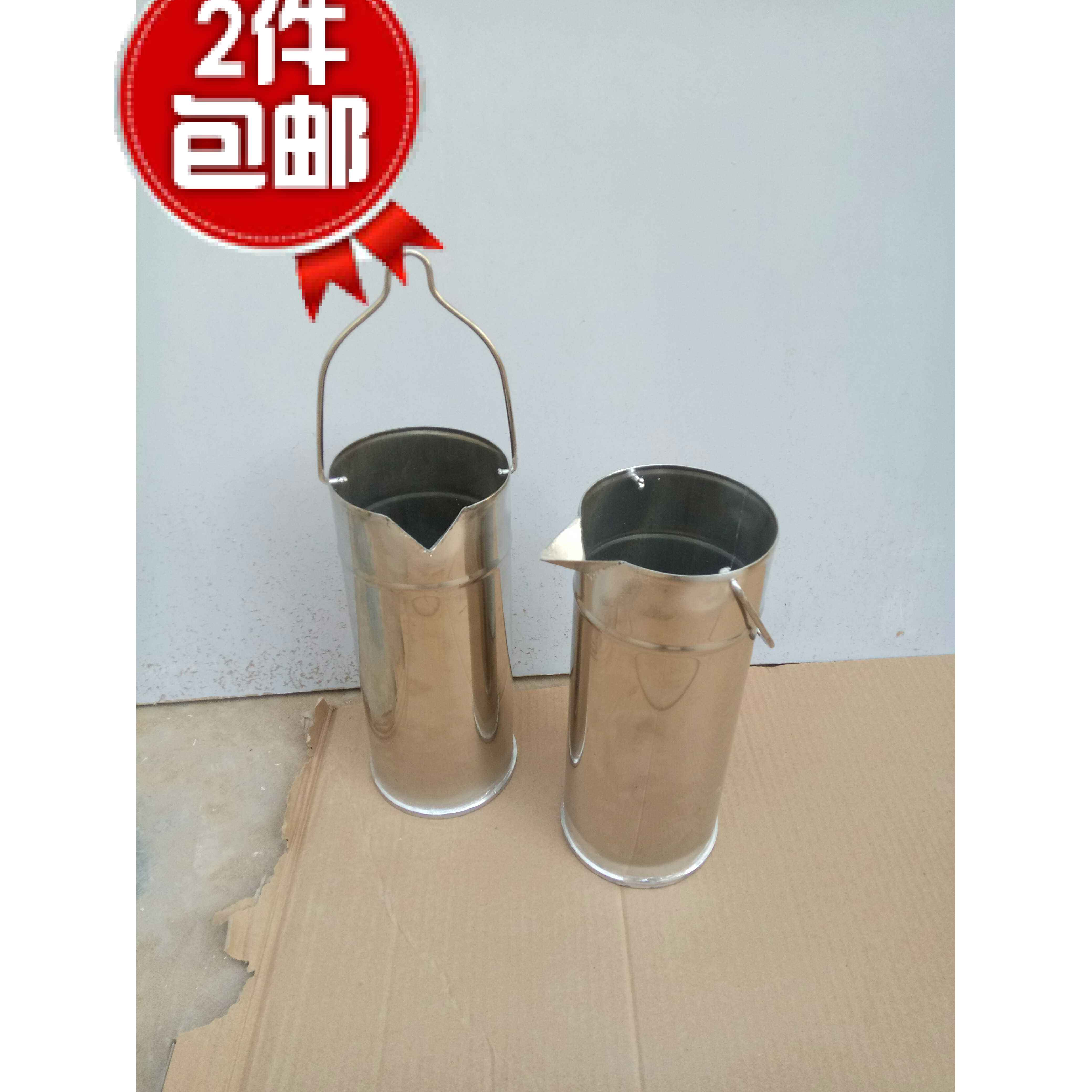 category:Scientific experiment equipment,productName:Stainless steel ...