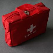 Lớn kit viện trợ đầu tiên gói y học nhà trận động đất kit viện trợ đầu tiên bảo vệ ngoài trời cứu sinh thiết bị khẩn cấp kit viện trợ đầu tiên