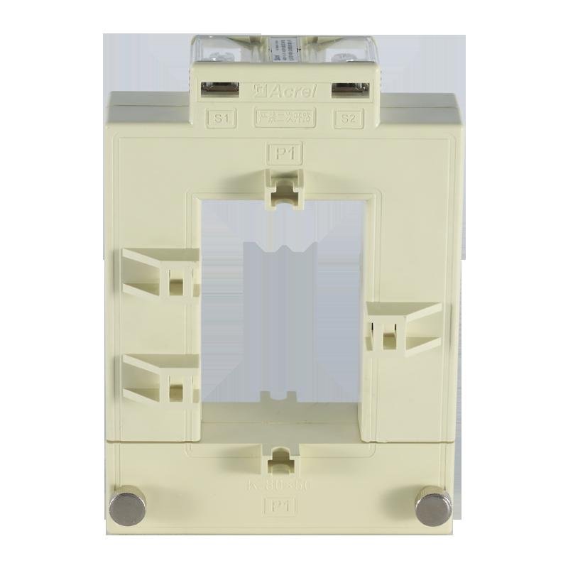 安科瑞AKH-0.66/K 130*40开口式电流互感器