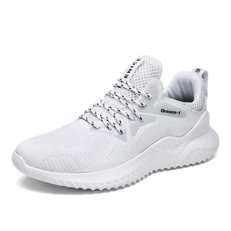 Running shoes men sport shoes Women\