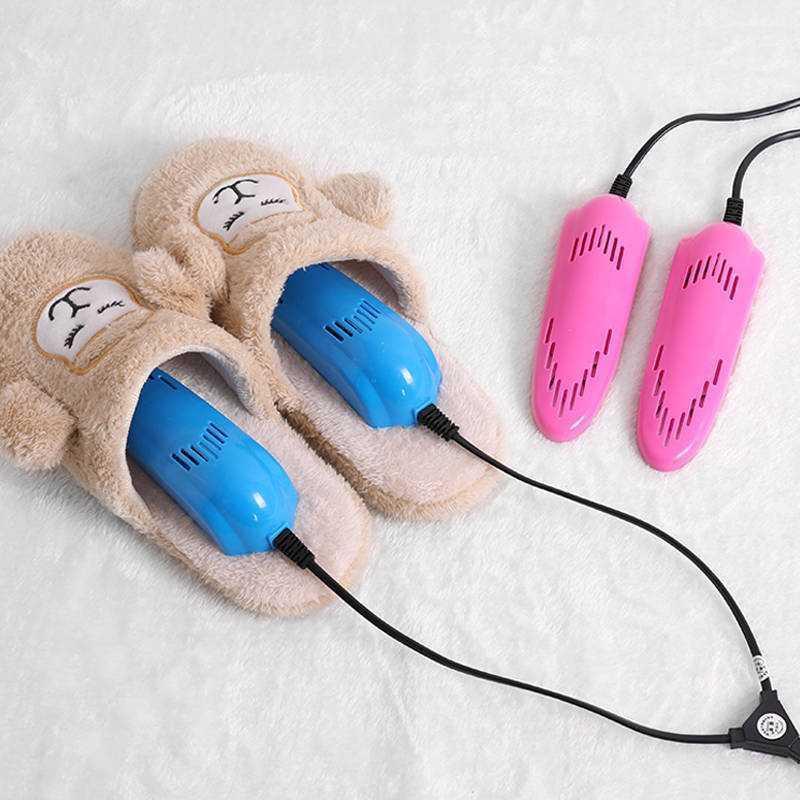 鞋子烘干器 家用成人烘鞋器除臭