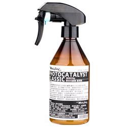 德国willcity甲醛清除剂家具新房除味强力型光触媒除甲醛喷雾剂
