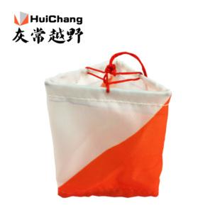Можно настроить LOGO фиксированный для напрямик маленькая точка знак флаг ( маленькая подвеска ) движение маленькая подвеска 5 см *5 см