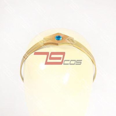 taobao agent 79COS Flame Emblem Early Mars Headdress Jewelry Boutique Anime COSPLAY Props 2089