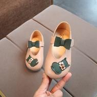 Pantofi fete Other