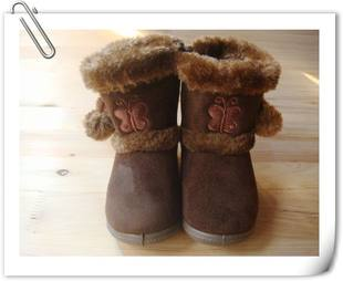 Baby shoes baby shoes baby shoes baby boots baby boots baby boots