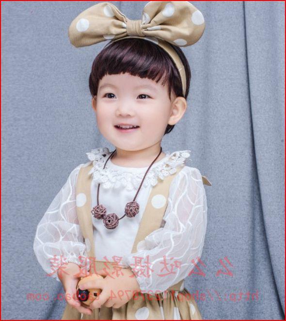 Khác ảnh quần áo 2017 nhiếp ảnh triển lãm photo studio 2 năm tuổi trẻ em nhiếp ảnh quần áo nữ kho báu nhiếp ảnh trẻ em quần áo