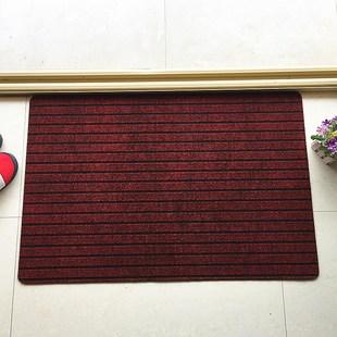 【40*60】现代家用商用门口地毯