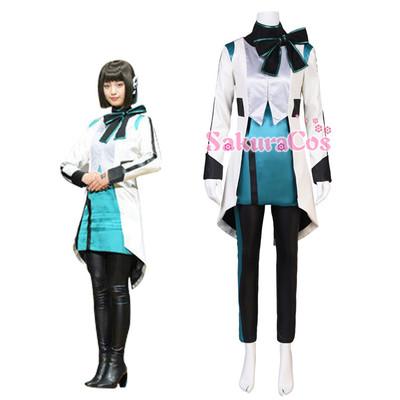 taobao agent Full size spot Kamen Rider 01 Kamen Rider Reiwa Izu cos Izu cosplay costume