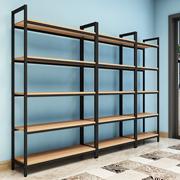Boutique showcase kệ lưu trữ kệ gia dụng sản phẩm ánh sáng archives giá mỹ phẩm mẫu giá đỡ displays the Kẻ Sặt