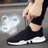 Men causal shoes man sports shoe boys running shoes sneakers