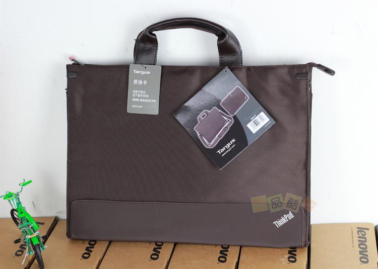 Lenovo Genuine Thinkpad X1 Carbon Laptop Bag 14 Inch 0b95750 Tl600 Package