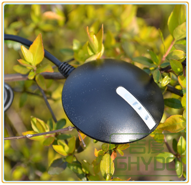 网优 路测GPS 环天 BU-353常见问题解答
