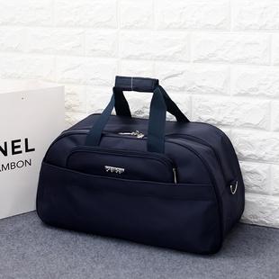 Корейский большой емкости багаж пакет бизнес из разница сумка женщина путешествие пакет мужчина сумочку фитнес пакет багаж мешок