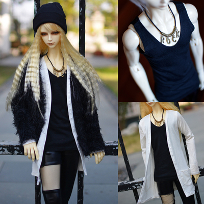 taobao agent ◆Bears◆BJD baby clothes A017 set【R】6 points into the sale 1/4&1/3&uncle
