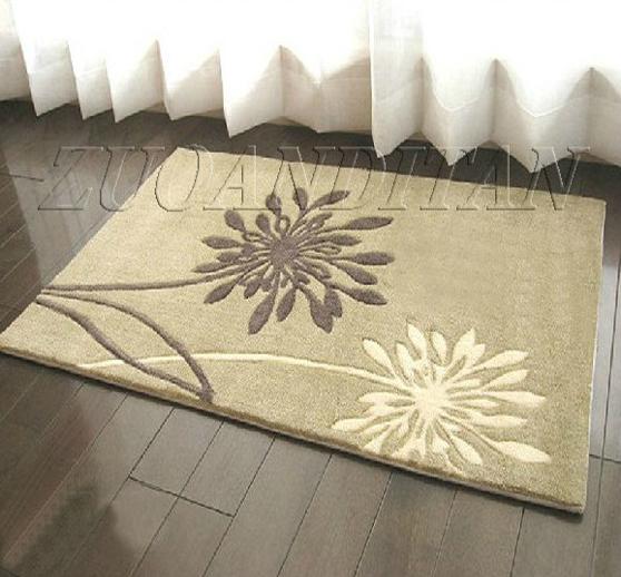 Tappeti Salotto Ikea Casamia Image Ideas
