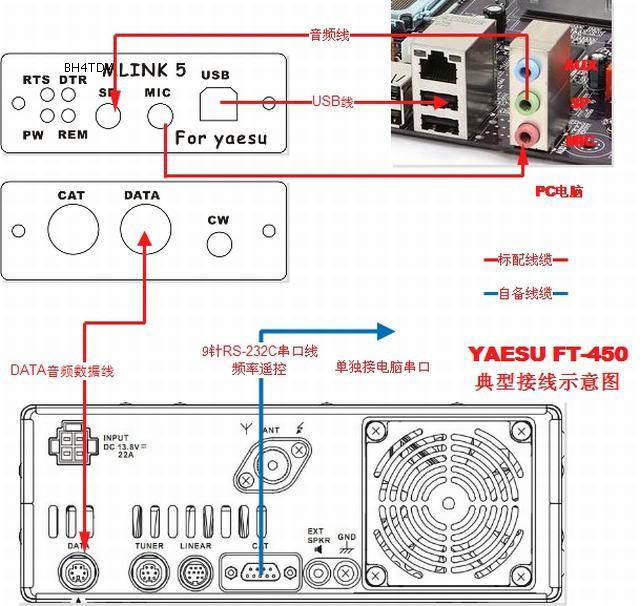 Yaesu Ft 897 Microphone Wiring Diagram - Wiring Diagrams 24 on
