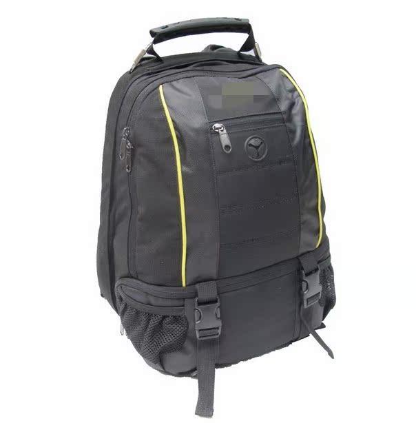 Giải phóng mặt bằng cung cấp ngoài trời leo núi nhiếp ảnh túi vai SLR chuyên nghiệp túi máy ảnh ba lô máy tính dày chống sốc