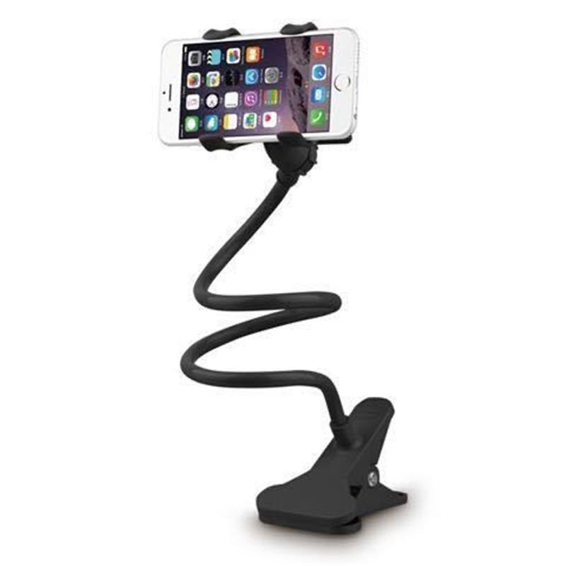 平板手机支架抖音直播懒人手机支架