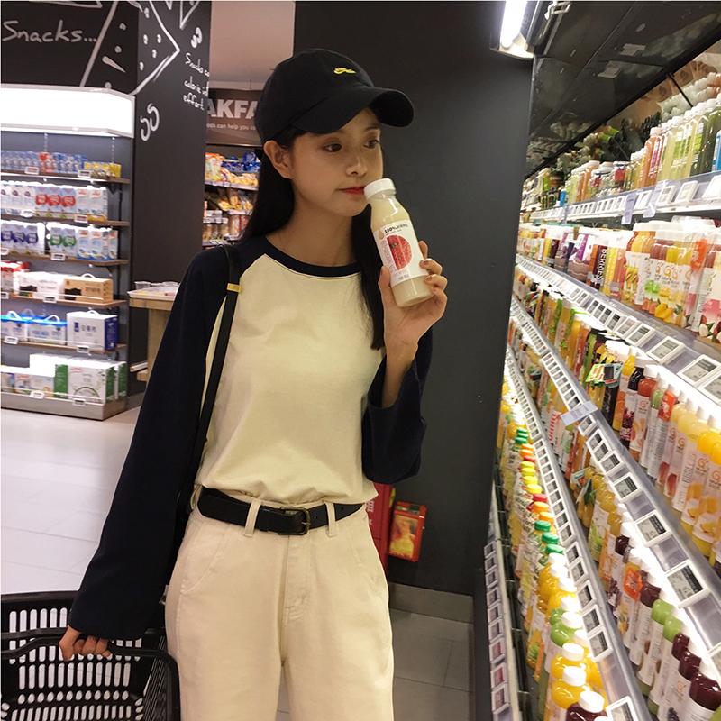 就算逛了买了以后要吃土也不会REGRET!编辑超级推荐的TAOBAO店铺 想要穿出女神风范就在这里买起来吧!