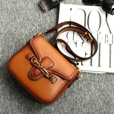 颜值小包背着轻松,品质上镜才是时髦拉风的重中之重2