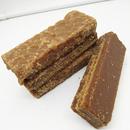 广西甘蔗老红 黄糖片酵素用糖红片糖黄片糖古法红糖老糖 5斤包邮