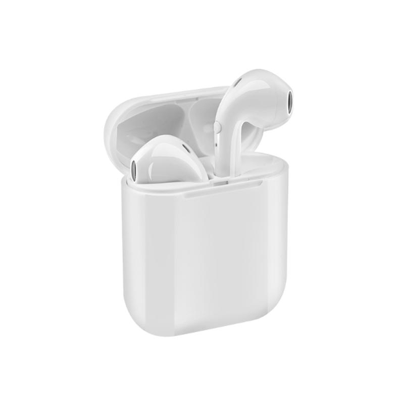 i7s无线蓝牙耳机双耳入耳式隐形小型小米vivo华为oppo安卓通用tws