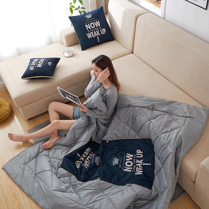 床垫1.5米加厚家用睡垫1.8米网红榻榻米学生宿舍单人1.2m0.9m褥子