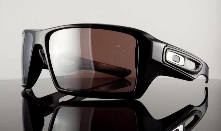 Oakley Eyepatch