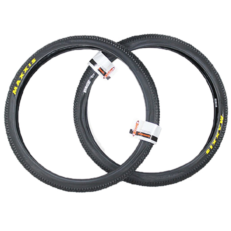 Category Bicycle Outer Tire Productname Margies Mountain Bike Tires