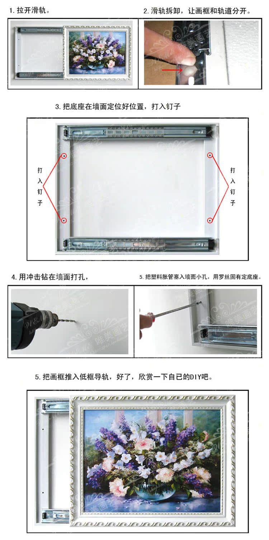 电表箱装饰画_电表箱装饰画 电表箱 液压 电表装饰画 ...