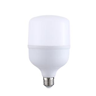 家用超亮螺口LED照明防水节能灯