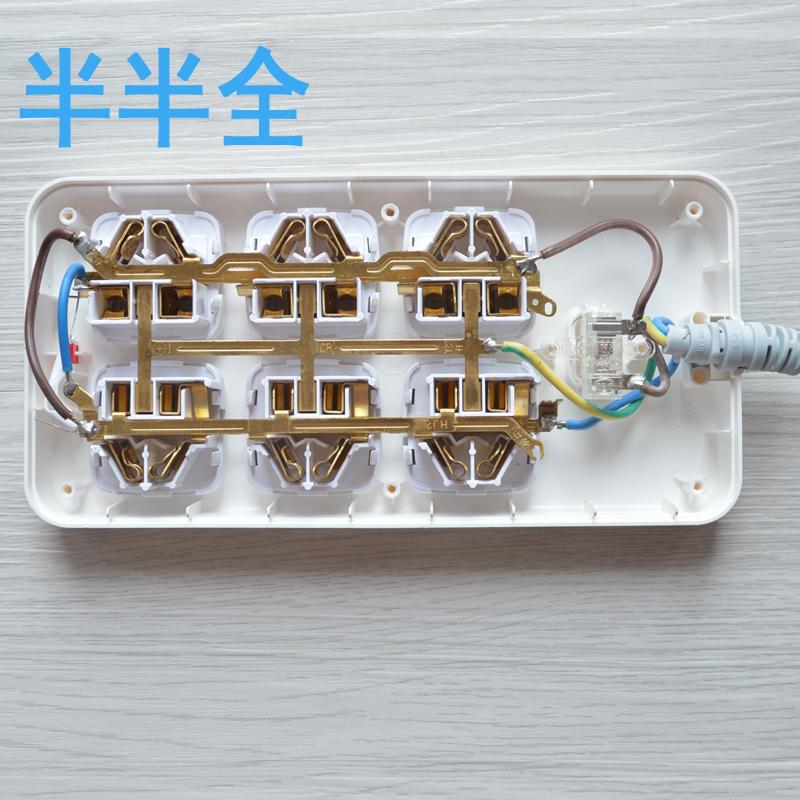 power strip wiring diagram advance wiring diagram power strip wiring wiring diagram mega power strip wiring diagram