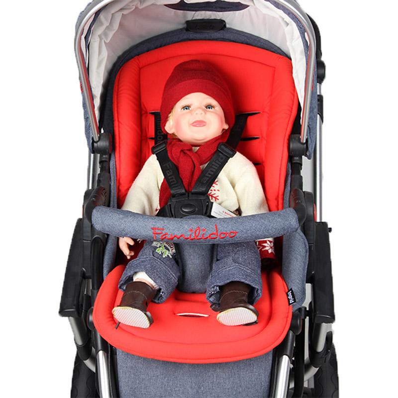 减震婴儿学步车坐垫四季通用正品保证