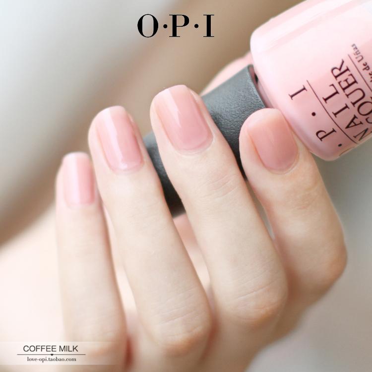 genuine opi nail polish environmental protection lasting nontoxic ...