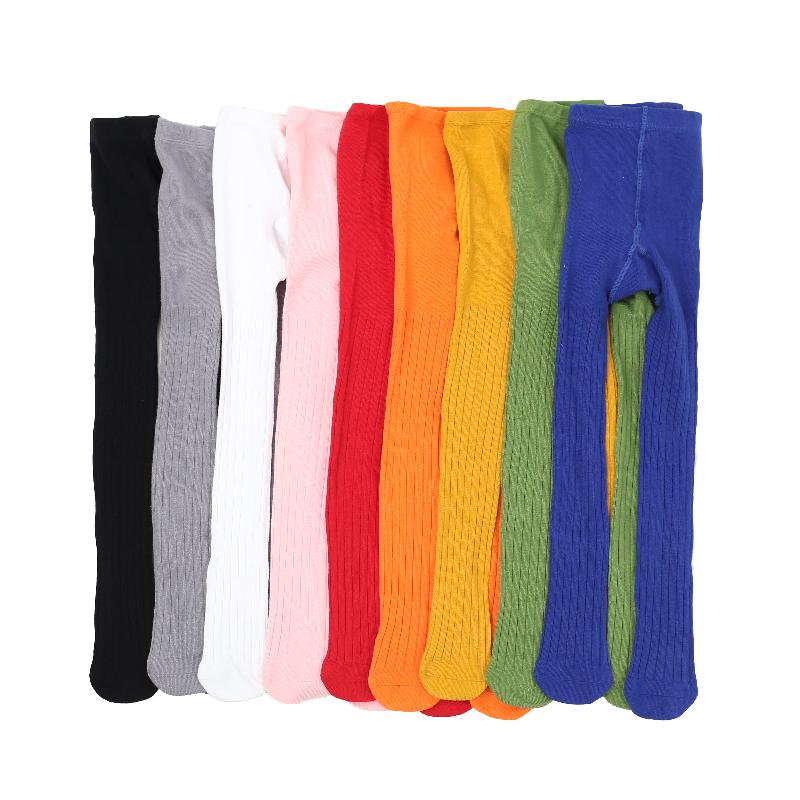 儿童连裤袜