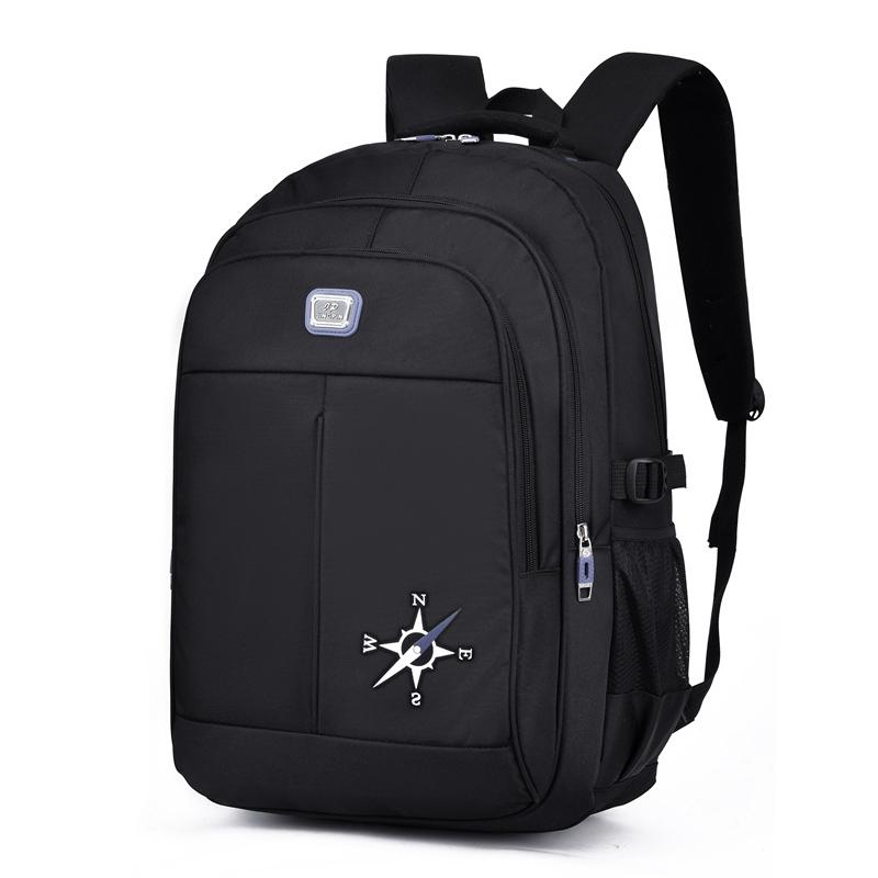 背包男 双肩包男士旅行包户外轻便旅游休闲大容量电脑包_淘宝优惠券