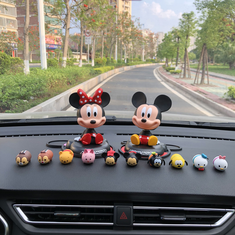 Category Interior Decoration Productname Creative Car Decoration Car