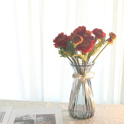 鲜花包装纸淘宝优惠券