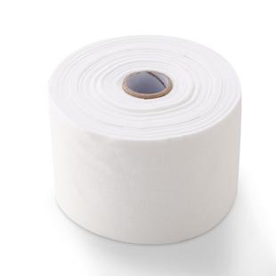 【双金冠店铺】超大卷-纯棉断点式洁面巾
