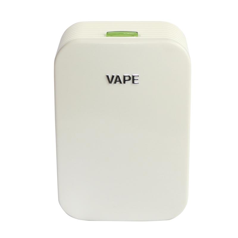 WZ日本vape未来电子驱蚊器150日宝宝便携式电动超声波替换芯婴儿_领取5元淘宝优惠券