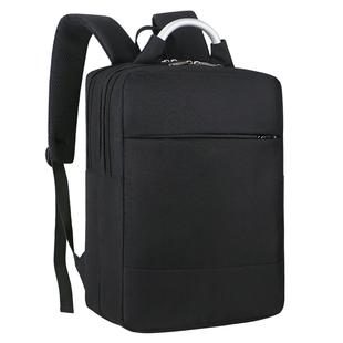 【私人定制】订做商务电脑包双肩包