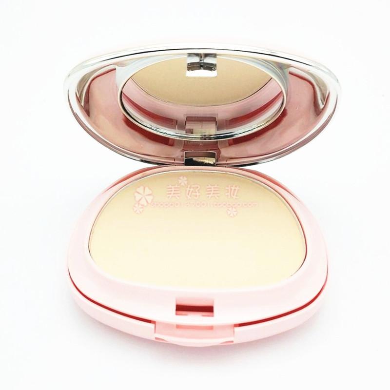 Ai Qian Run, làm sống lại bột khô và ướt 20g Pearl Light 1 2 3 No. 5 Brightening Skin Tone Concealer