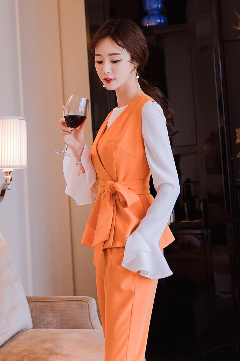 2017夏季韩版新款女装(三) - 花雕美图苑 - 花雕美图苑