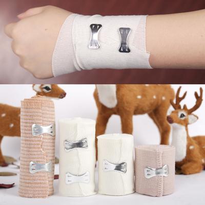 taobao agent Yuya Tianyuan tie head bandage Halloween wound makeup props cos bandage mummy wrapped wrist medical bandage