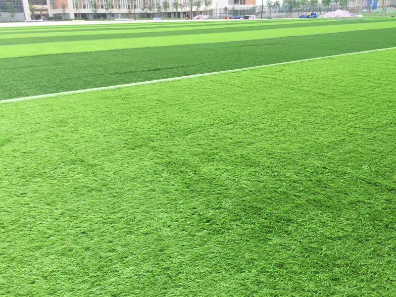 悬浮地板,塑胶地面,跑道球场材料,pvc,人造草坪,厂家施工