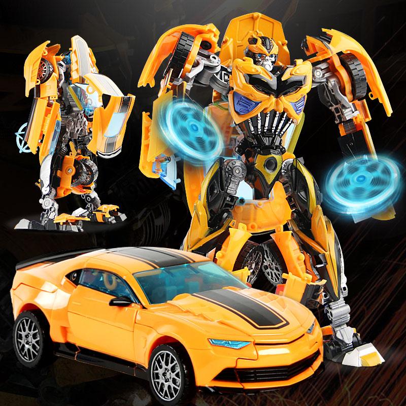Nhật Bản mua đồ chơi biến dạng hợp kim Robot xe sừng lớn King Kong chính hãng cho bé trai chơi - Đồ chơi robot / Transformer / Puppet cho trẻ em