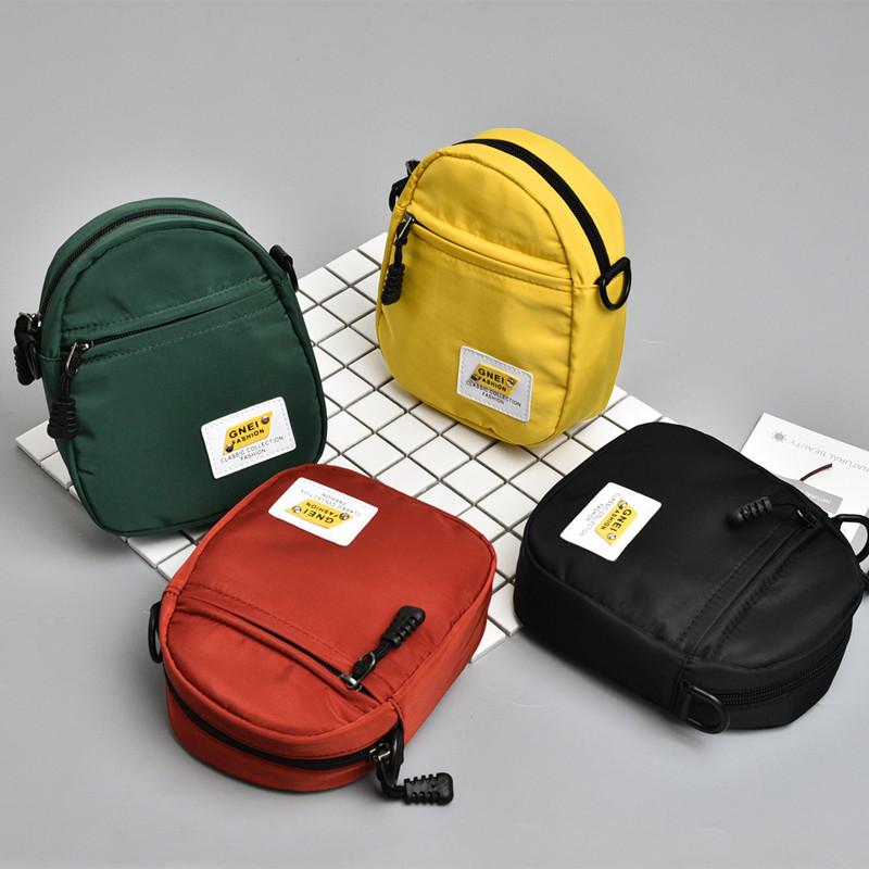 Kids Bags Boys Messenger Sling Handbag Cute Children S Shoulder Bag Ca